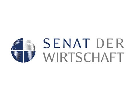 Senator Gisbert Weber bietet kostenfreie Coronaprävention