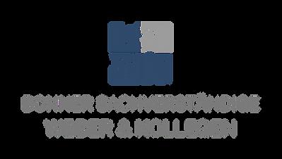 logo_BSWK.png