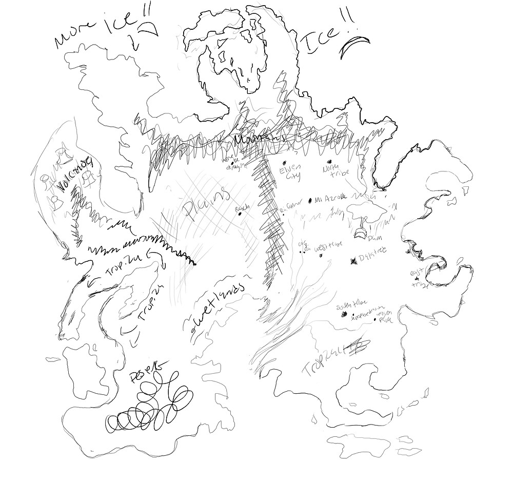 lumareaon map.jpg