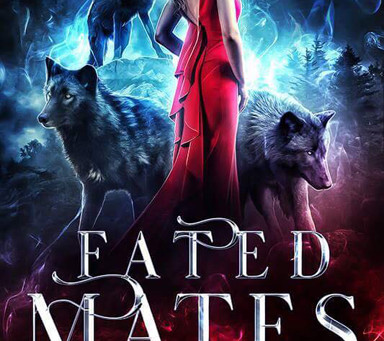 Fated Mates - Limited Time Offer
