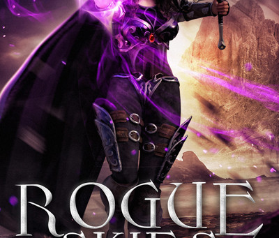 Rogue Skies Release