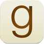 gooodreads.png