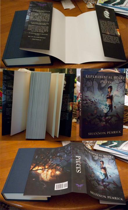 book-compelation.jpg
