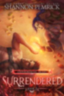 surrendered-norm.jpg