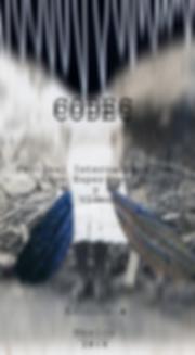 Cartel  CODEC.png