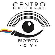 proyecto cv.jpg