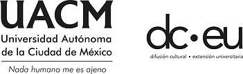 logos UACM_CDCEU.jpg