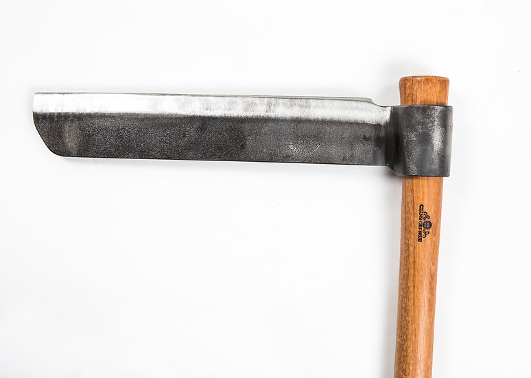 487 Gränsfors Kløvekniv