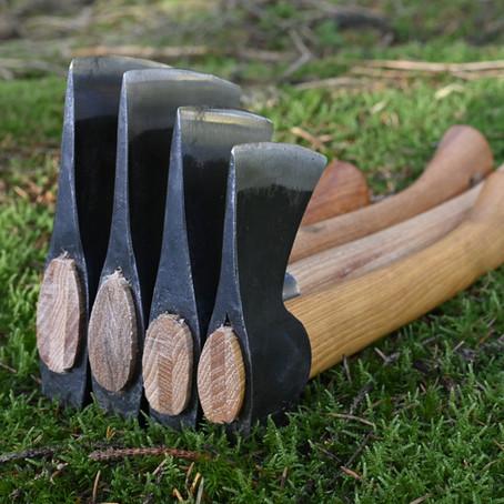 Dette er vores nye Toolshed.dk blog.