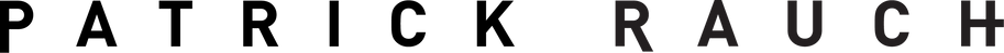 Patrick Rauch_logo_black.png