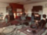 Studio%2019_edited.png