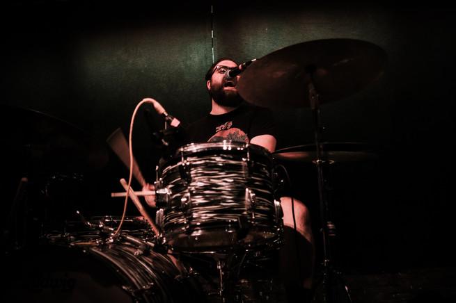 Hannes RAUCH Music