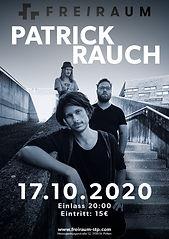 2020-10-17_FR_PLAKAT_01.jpg