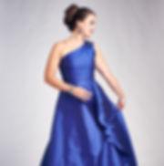 blue gown (2).jpg