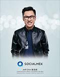 MIA - Jeff Chin.jpg