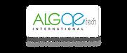 Algaetech International Sdn Bhd-47.png