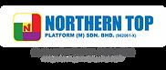 Northern Top Platform (M) Sdn Bhd-12.png