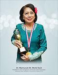 MIA - Dr. Maimunah Bt. Mohd Said.jpg