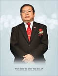 MIA - Prof. Dato' Dr. Chin Yew Sin JP.jp