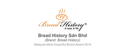 Bread History Sdn Bhd-18.png
