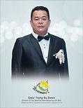 MIA - Dato' Tiong Su Swan.jpg
