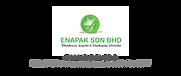 Enapak Sdn Bhd-58.png