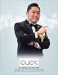 MIA - Dr. Darren Tan Kok Pin.jpg