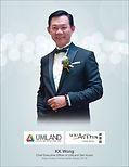 MIA - KK Wong.jpg