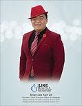 MIA - Brian Lee Kah Lit.jpg