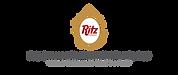 Ritz Guarana Plantation Holding Berhad-6