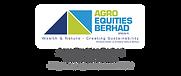 Agro Equities Berhad-03.png