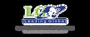 Leading Global Engineering Sdn Bhd-28.pn