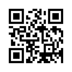 qrcode.46651732.png