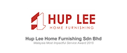 Hup Lee Home Furnishing Sdn Bhd-25.png