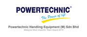 Powertechnic Handling Equipment (M) Sdn