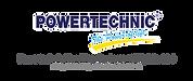 Powertechnic Handling Equipment (M) Sdn