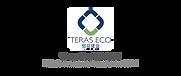 Teras Eco Sdn Bhd-07.png