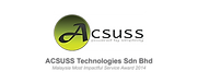 ACSUSS Technologies Sdn Bhd-02.png