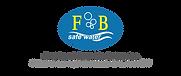 First Bond Materials Enterprise-42.png