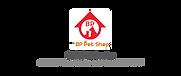 B.P. Pet Centre-69.png
