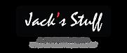 Jack's Stuff Production-48.png