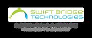 Swift Bridge Technologies (M) Sdn Bhd-54