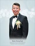MIA - Master Roong Huah.jpg
