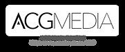ACG Media Sdn Bhd-01.png