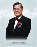 MIA - Dato' Sri Tey Kim Chai.jpg