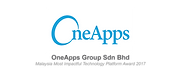 OneApps Group Sdn Bhd-44.png