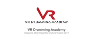 VR Drumming Academy-57.png