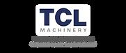 TCL Machinery (M) Sdn Bhd-08.png