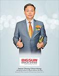 MIA - Jason Chung Chiun Kong.jpg