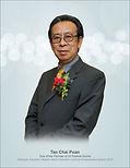 MIA - Tan Chai Puan.jpg